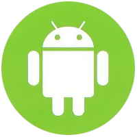 Cellulare e tablet Android