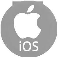 Apple iPhone e iPad (iOS)